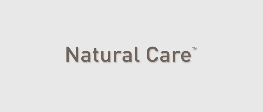 Simmons Natural Care