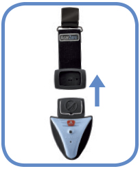 clip on connector immagini 02
